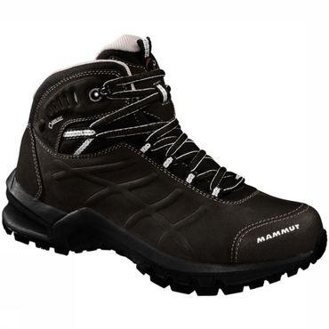 Shoe Mercury III Mid Gore-Tex