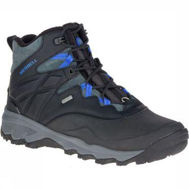 "CHAUSSURE MER THERMO ADVENTURE 6"" ICE+ WTPF"