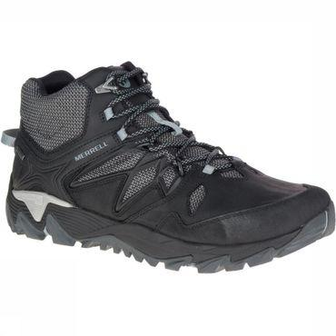 Chaussure All Out Blaze 2 Mid Gore-Tex