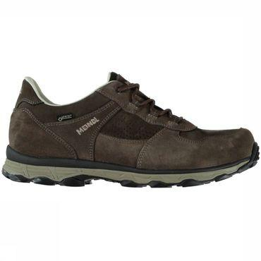 Chaussure Boston Gore-Tex