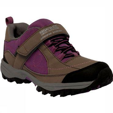 Chaussure Grl Trailspace Lw