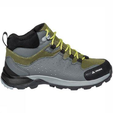 Chaussure Lapita Mid CPX