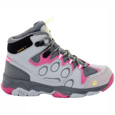 Chaussure Mtn Attack 2 Texapore Mid K