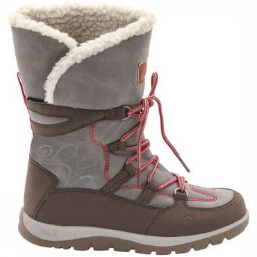 Winter Boot Rhode Island Texapore High