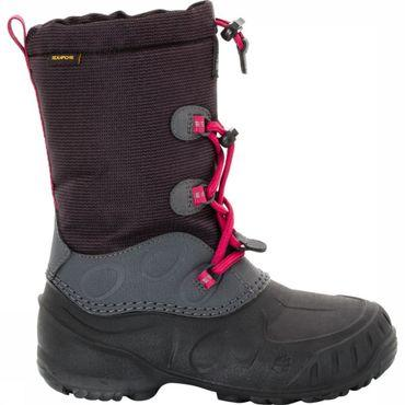 Winter Boot Iceland Texapore High