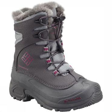 Winter Boot Bugaboot Plus III Omni-Heat