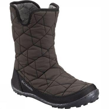 Winter Boot Minx Slip Omni-Heat