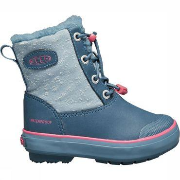 Winter Boot Elsa Boot Wp Junior