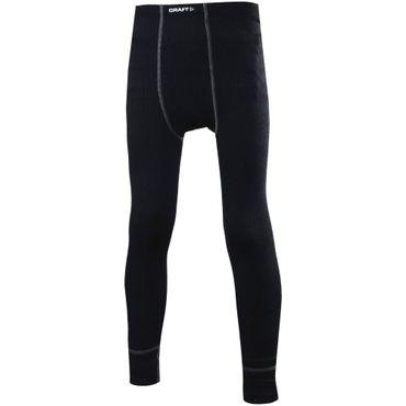 Pantalon Active Long
