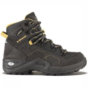 Shoe Kody III Gore-Tex Mid Junior