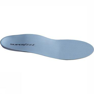 Inlegzool Active Blue