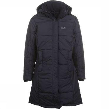 Manteau Perryville