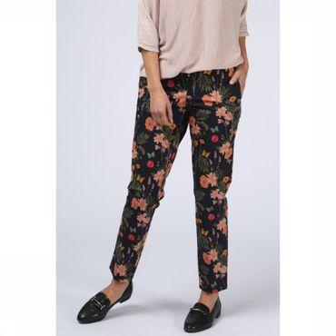 Trousers 64551650070