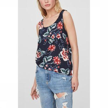 Shirt Vmsimply Easy Visc Tank