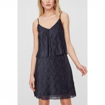 Dress Vmnomi Ss Short