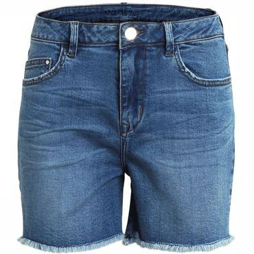 Shorts Vilucca Rw Regular
