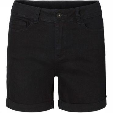 Shorts Hot Seven Denim Fold