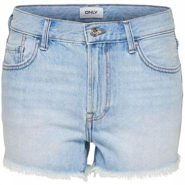 Shorts Onldivine Reg Denim