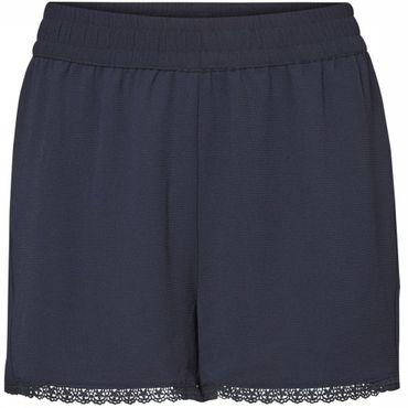 Short Sasha Lace