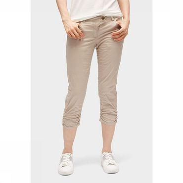Trousers 64551960970