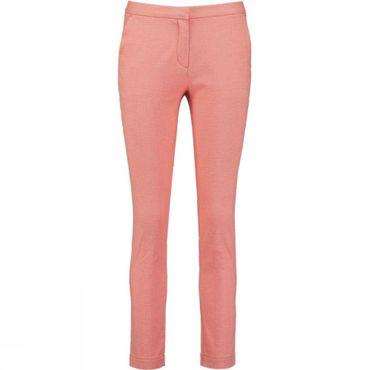 Trousers Arendea
