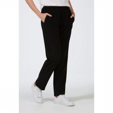 Trousers Emery Relaxed Tapered