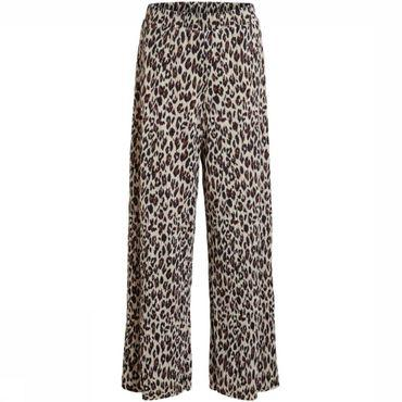 Trousers Spencer Mw