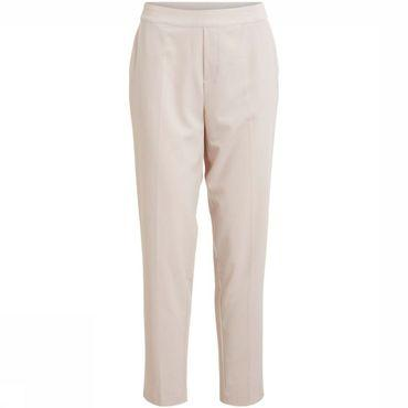 Trousers Objcecilie Mw 7/8