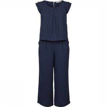 Jumpsuit Aideen
