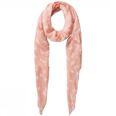 Scarf Pcdharma Long