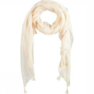 Scarf Pcimona Long