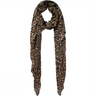 Scarf Pc Noa Long
