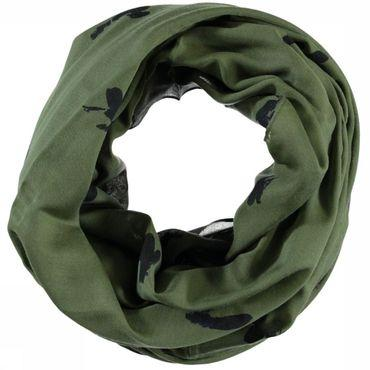 Scarf Pc Nica Tube