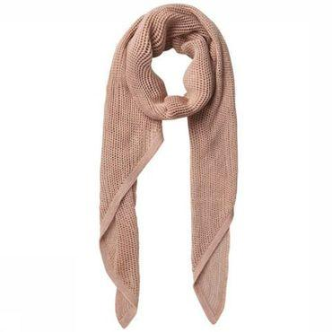 Scarf Pc Ilu Lurex Long