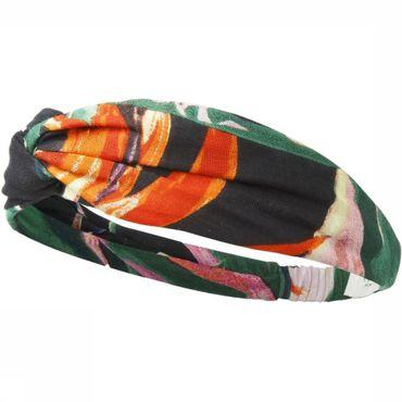 Haarband Jungle Print Headband