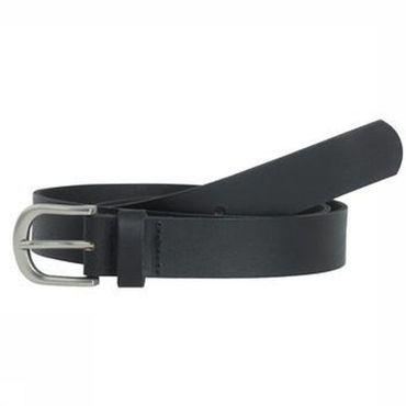 Ceinture Riem Pc Funda Leather Jeans