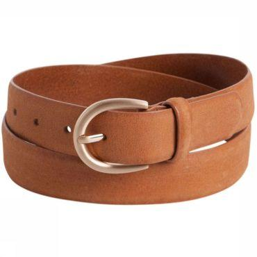 Ceinture Pc Famous Leather Jeans
