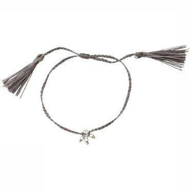 Armband Small With Charm