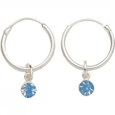 Miscellaneous Earring With Charm