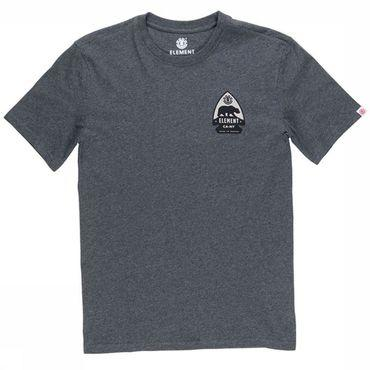 T-Shirt Arrow Ss