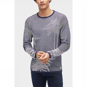 Pullover 1003385