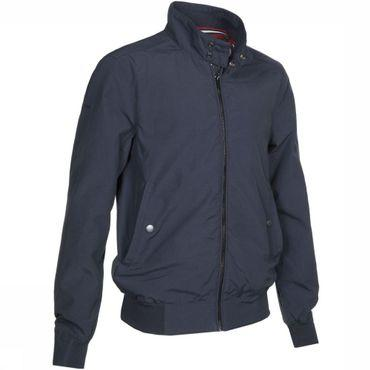 Manteau Montauk Harrington