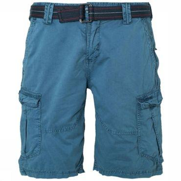 Short Caldo Mens Walkshort