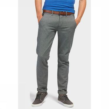 Trousers 6455000.09.12