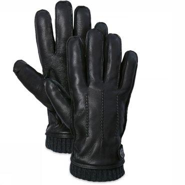 Handschoen Leather Glove