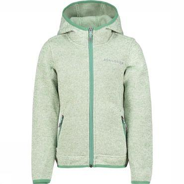 Fleece Abcsn3Josie