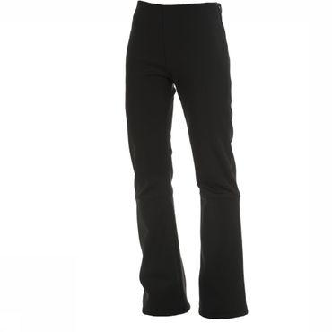 Trousers 3M06602