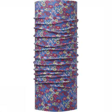 Buff High UV Protection Flowering Multi