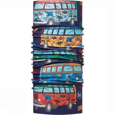 Buff Kids High UV Surf Traveller