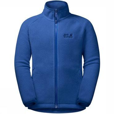 Pullover Thunder Bay Fleece